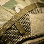 Ops-Core FAST Cover (MultiCam).