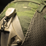 Ops-Core FAST Cover (MultiCam® Tropic™).