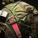 Ops-Core FAST Cover (A-TACS® FG™).