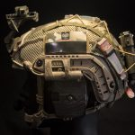 Ops-Core FAST Cover (MultiCam®).