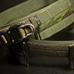 MSB ( MultiCam® Tropic™).