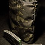 DP-OTB (MultiCam® Black™).