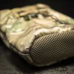 DP-OTB (MultiCam®).