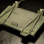 FMC-A5-FTX (Olive).