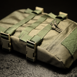 HP-2L (Ranger Green)