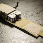 Multitool Pouch (Coyote Brown)