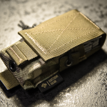 Multitool Pouch (MultiCam™/Coyote Brown)