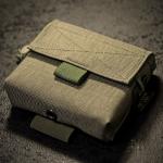 CWP Mk1 (Ranger Green).