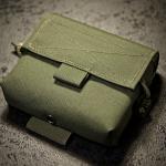 CWP Mk1 (Olive).