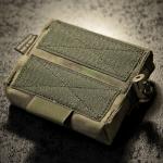 CWP Mk1 (A-TACS® FG™).