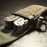 Multitool Pouch (Wz.93/Olive).