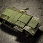 Multitool Pouch (MultiCam® Tropic™/Olive).