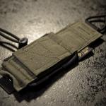 TSG Mk3 (Ranger Green/Black).