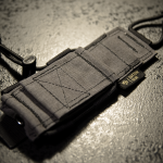 TSG Mk3 (Grey/Black).