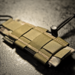 TSG Mk3 (MultiCam®/Coyote Brown).