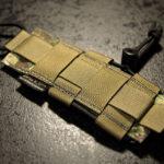 TSG Mk3 (PenCott® GreenZone™/Coyote Brown).