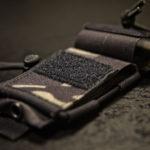 TSG Mk3 (MultiCam® Black™).