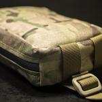 """""""Spartan-R"""" EDC Waist Pack (MultiCam®)."""