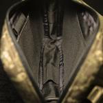 """Spartan-R"" EDC Waist Pack (PenCott® GreenZone™)."