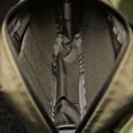 """""""Spartan-R"""" EDC Waist Pack (Ranger Green)."""