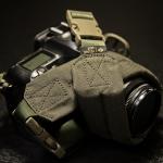 CCS (Ranger Green).