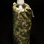 WBP-S (PenCott® GreenZone™).