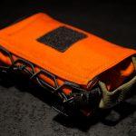 IFAK-SD (Orange/Black).