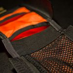 IFAK-SD Insert (Orange/Black).