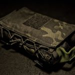IFAK-SD (MultiCam® Black™).