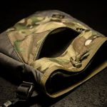 Chalk Pouch (MultiCam®/Grey)