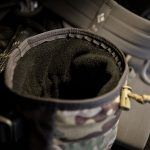 Chalk Pouch (MultiCam®/MultiCam® Black™)