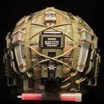 AMP-1E HC Cover (MultiCam®).