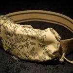 Goggle Protective Sleeve (PenCott® BadLands™).