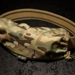 Goggle Protective Sleeve (MultiCam®).